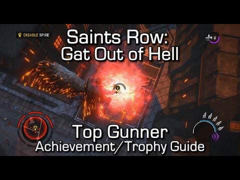 saints row gat out of hell ps4 trophy guide