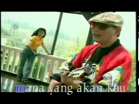 Bill And Brod - Madu Dan Racun