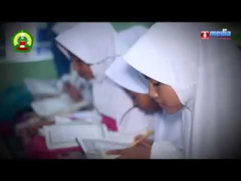 Sholawat Tpq An Nahdliyah Langitan 1 Generasi Al Qur An