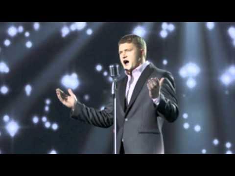 Алексей Кузнецов - Сказка 2011