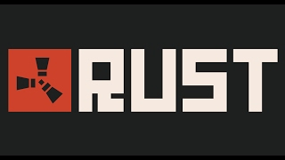 Download Rust