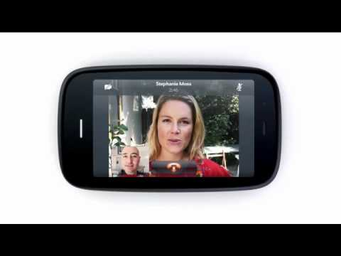 HP Veer | HP Pre 3 | HP TouchPad