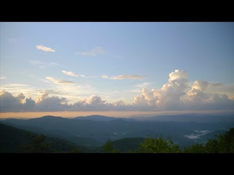 Carter County Tennessee Tourism Video