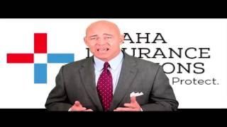 Va Benefits And Medicare