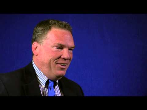 Michael Patterson: Tips On Exporting To Mexico