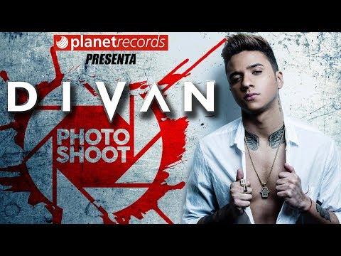 Sesión de Fotos con DIVAN! Photo Shoot @ La Habana, Cuba - Клип смотреть онлайн с ютуб youtube, скачать
