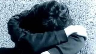 Смотреть клип Кино - Камчатка