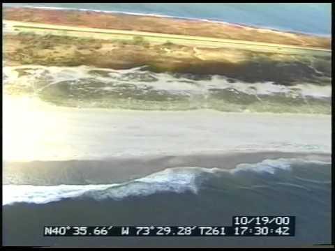 00ACH01-2000-NewEnglandSurv_6.mp4