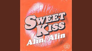 Alin, Alin (Latino 2000)