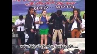 Video Satu Hati   Rena KDI   OM Monata Satu Hati download MP3, 3GP, MP4, WEBM, AVI, FLV Desember 2017