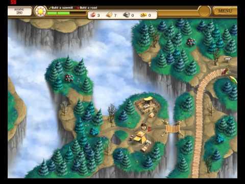 Roads Of Rome II (Realore Studios)  - WineHQ Gaming
