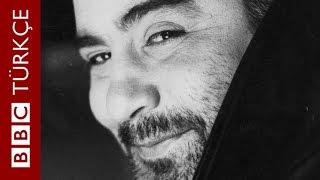 ARŞİV ODASI: Ahmet Kaya, 1996 - BBC TÜRKÇE