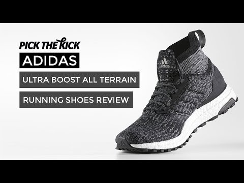 running-shoes-adidas-ultra-boost-all-terrain-review