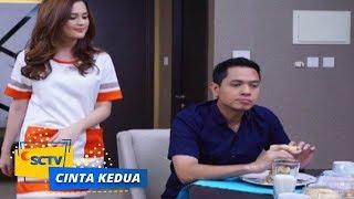 Video Highlight Cinta Kedua - Episode 38 download MP3, 3GP, MP4, WEBM, AVI, FLV Agustus 2018
