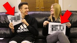 HOW WELL DO MINIMINTER AND I KNOW EACHOTHER!?
