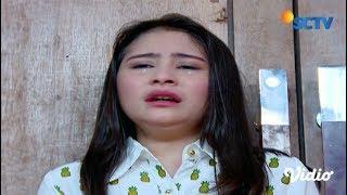 O.M.G Sissy Dibuat Menangis Oleh Digo| Ganteng Ganteng Serigala (17/1/19)