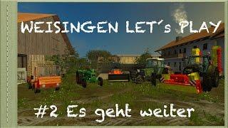 """[""""ls"""", """"15"""", """"let´s"""", """"play"""", """"weisingen"""", """"der"""", """"gentler"""", """"2.0"""", """"let´s play"""", """"der günther"""", """"weingen"""", """"weisingen 2.0"""", """"es"""", """"geht"""", """"weiter"""", """"es geht weiter"""", """"#2 wesingen""""]"""
