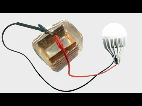 DIY Solar Cell | Cuprous Oxide 👍👌😱