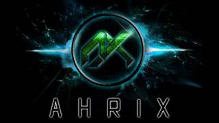 Best Of Ahrix | Top 20 Songs Of Ahrix [1 Hour Version]