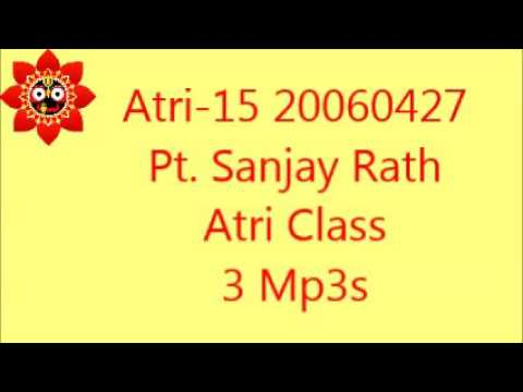Atri-15 20060427