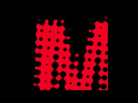 4 (Orange) - MCMLXV   MCMLXV [2001]