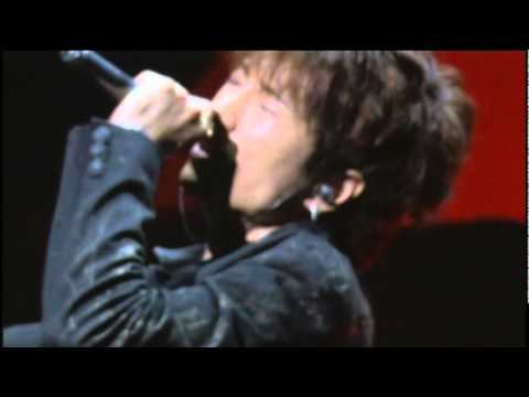 Gackt Miserable ~ Tour 2004 ~ The 6th day & 7th night ...