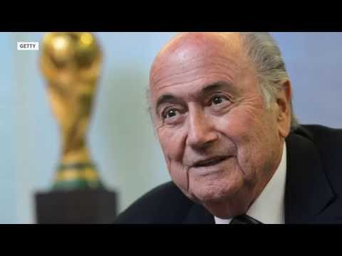 The FIFA scandal, explained