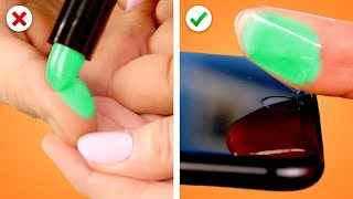 8 Ways To Hide Your Stuff! DIY Secret Life Hacks