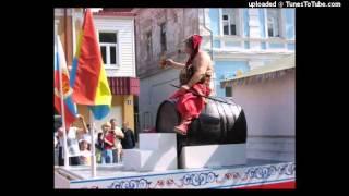 видео Вечерняя Москва - 7 интересных историй из биографии Александра Куприна