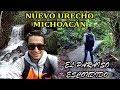 Video de Nuevo Urecho