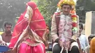 Repeat youtube video funny wedding............in pakistan 2011