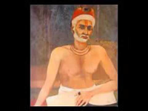 Dheere Dheere re mana   dohe KABIR DEV SAHIB JI Ustad Rashid Khan