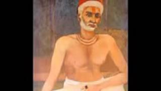 dheere-dheere-re-mana-dohe-kabir-dev-sahib-ji-ustad-rashid-khan
