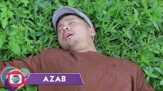 AZAB - Perebut Istri Orang, Sengsara Menjelang Ajal dan Matinya Susah