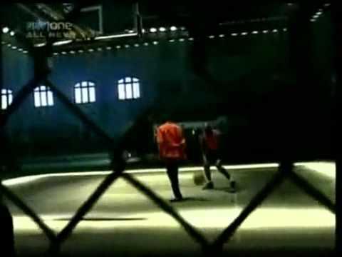 promo code f8b45 d1201 Michael Jackson tried to learn Michael Jordan dancing!