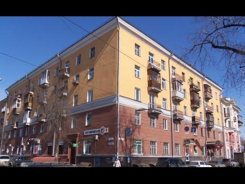 Аренда квартир Иркутск - Vk.com/38rent