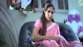Priyasaki | Chinna Maharani | Audio Visual | Madhavan | Sadha