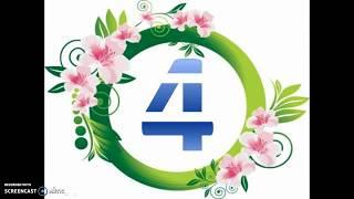 TOP 5 BANGLA TV PROGRAMS week 42