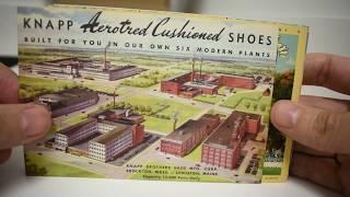 125+ Vintage Postcards for Sale on Ebay Lot #3