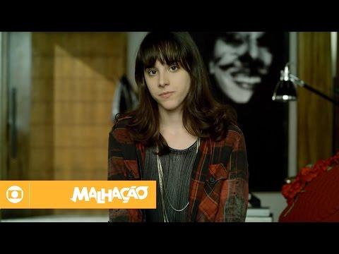 Malhação - Viva a Diferença: conheça as personagens da nova Malhação