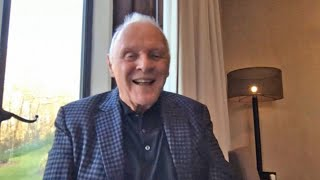 video: Anthony Hopkins and Frances McDormand's Bafta no-shows ended the night on a sour note