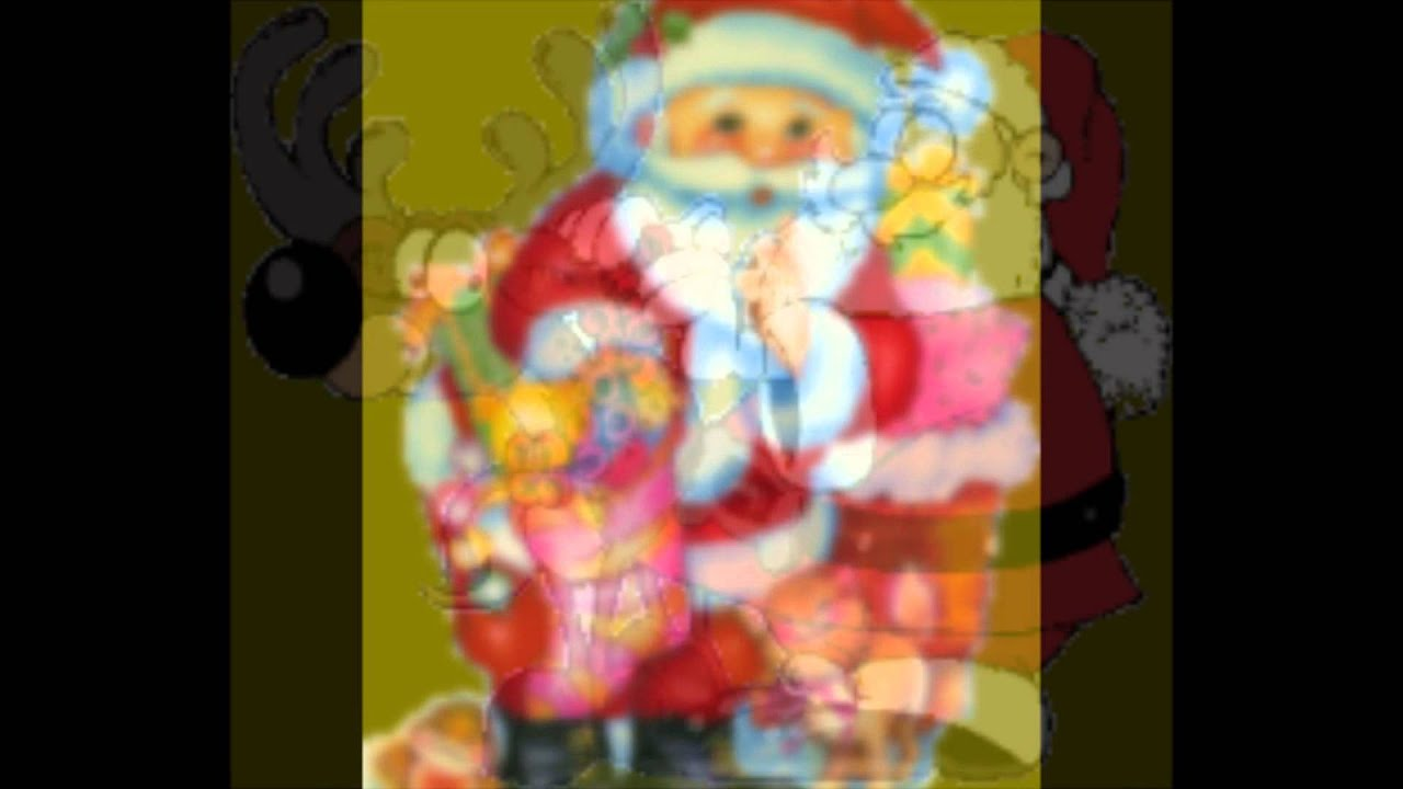 Santa remember me read my letter christmas song not xfactor santa remember me read my letter christmas song not xfactor kids children music 123 spiritdancerdesigns Images