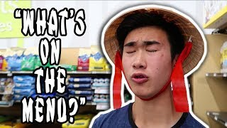 GOING TO THE PET STORE FOR THE FIRST TIME EVER!!! | GING GING
