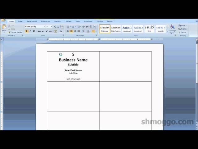 exit ticket template images template design ideas image picture info