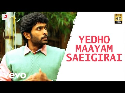 all the best video songs mp4 free download