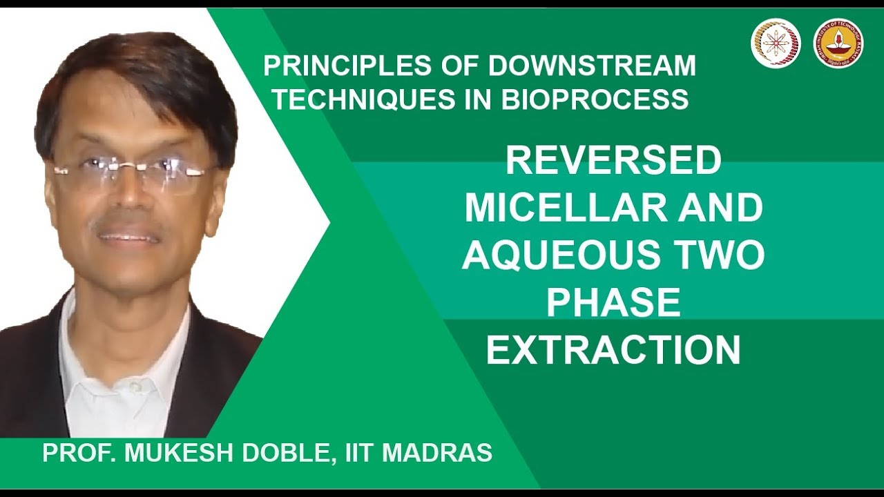 removal of tbp from aqueous phase Involves a maximum of six major steps: 1 extraction of uranium and plutonium  from aqueous solutions into the organic tbp-diluent phase 2 partitioning of the .