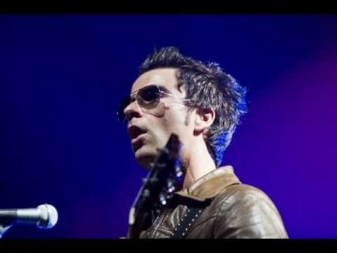 stereophonics traffic mp3 download