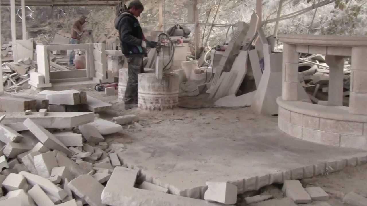 Pierre De Parement En Granit cheminée en granit-cheminée en pierre