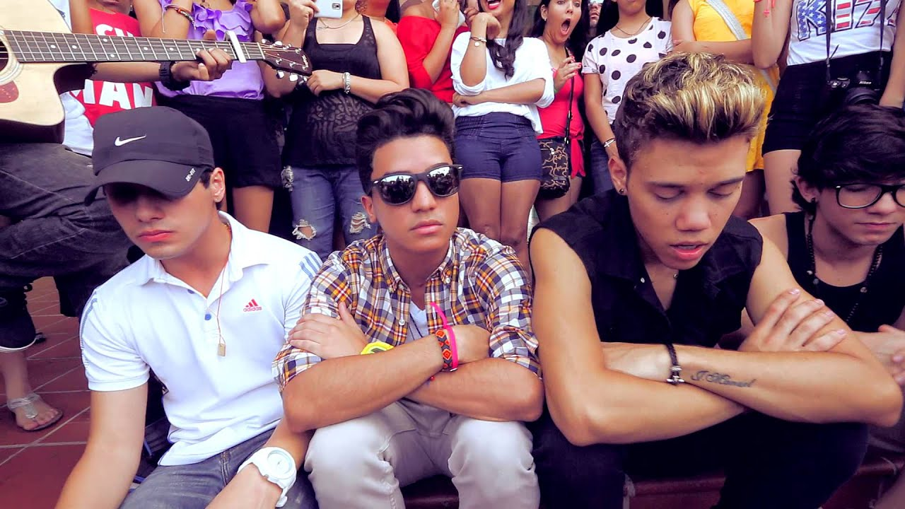 StereO 4 - Meet & Greet (Ponce)