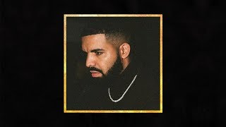 Free Drake Type Beat 2019 Element Free Type Beat Rap Trap Instrumental 2019.mp3